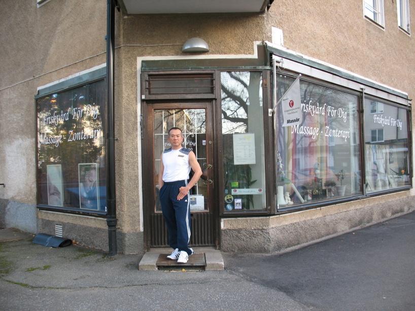 sexiga tröjor jönköping eskort