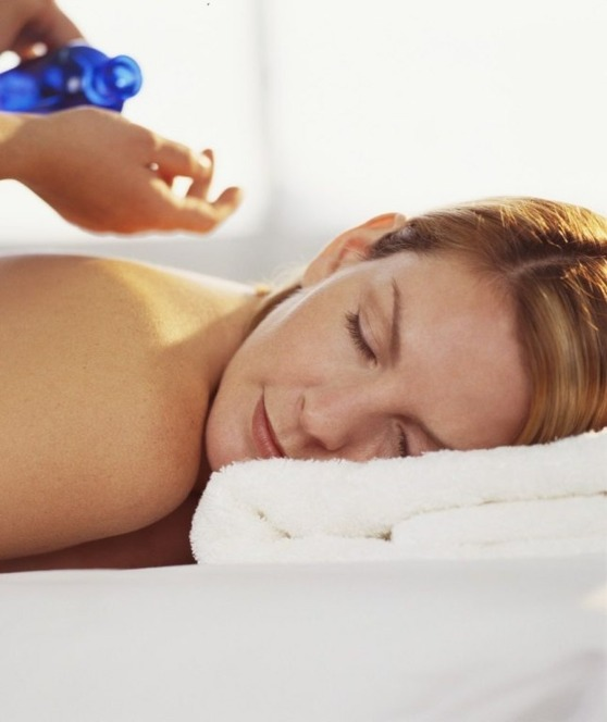 massage kungsholmen thaimassage hökarängen