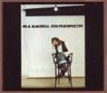 Nya perspektiv LP: 1975 CD: 1990