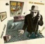 Onkel Knut LP: 1984