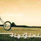 flygirl1