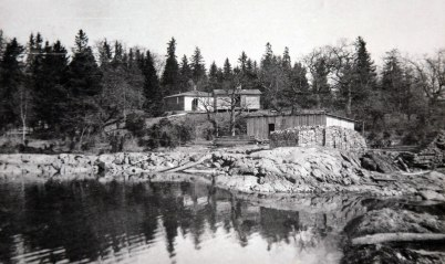 2. Byggnadskontor o logement 1910 04 13