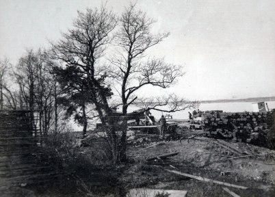 3. Upplagsplats 1910 04 13