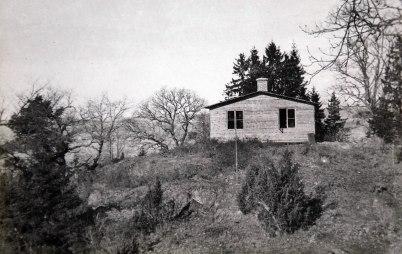 7. Byggnadskontor 1910 04 13