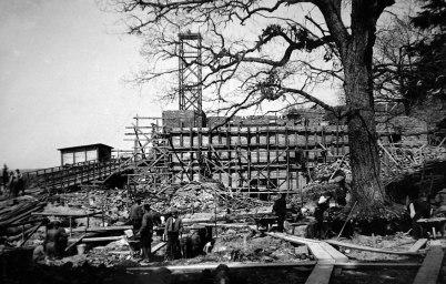 27 Scakt för silos 1910 05 13