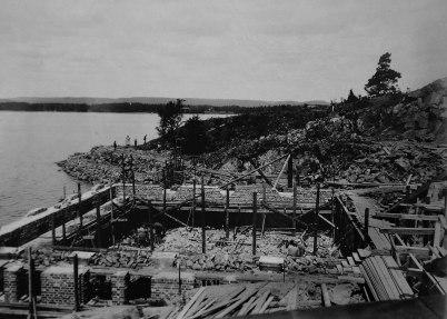31 Mjölpackhus 1910 05 09