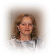 Elisabeth Sauer Eriksson