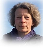 Marie Tranäng