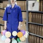 ballonger_lågupplöst