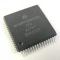 MC68HC908AZ60 2J74Y