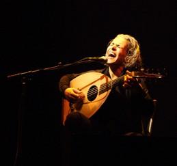 Kamilya Jubran (Pal.)