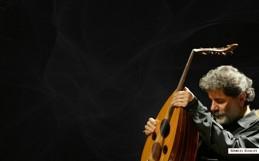 30 januari 2011 sände Sveriges Radio 2 (Världens liv) konserten med Marcel Khalife (Libanon) och Ensemble Al Mayadine. Spelades in på Konserthuset under Ramadan Nights.