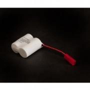 Speedview Batteri