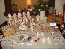 Julmässa Julita ( klicka för större bild )