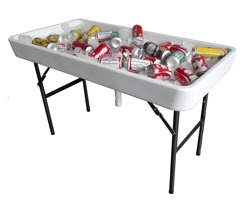 Ice Table