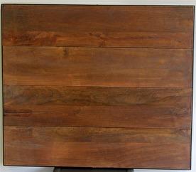 Rim Plank Mango