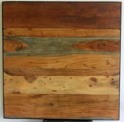 Rim Plank Acacia