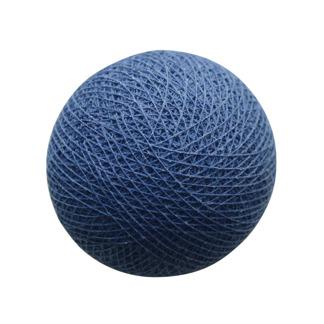 Kungsblå