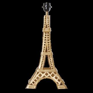 Eiffeltornet Guld