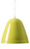Big Dynamo, välj färg - Big Dynamo Lime