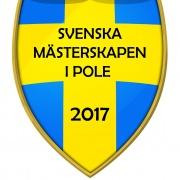 Pole SM 2017 Biljetter