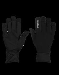 Windblock Gloves