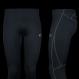 Base dry comfort knee tights (Herr)