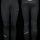Base dry n comfort tights (sommar)  (herr)