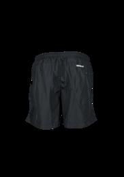 Base Trail shorts (Herr)