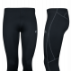 Base dry n comfort knee tights (Dam)