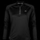 Base zip shirt (Dam)