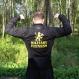 Base Cross jacket (Herr)