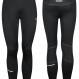 Base dry n comfort tights (sommar)  (dam)