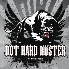 DOT HARD ROSTER