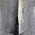 Morgondis 97x75cm