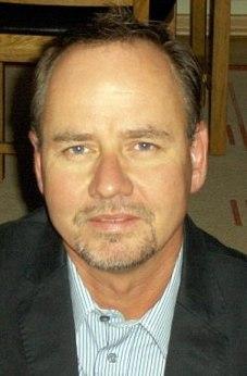 Roy Jönsson.