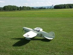 "The Sunne ""model planes playground"" !"