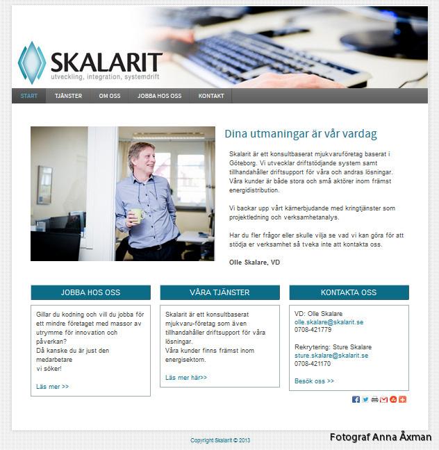hemsida ledsagare avsugning i Göteborg