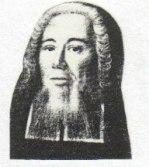 Sven Thollander Foto Wikipedia