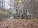 Gamla järnvägsbron