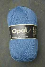 5195-Jeansblå