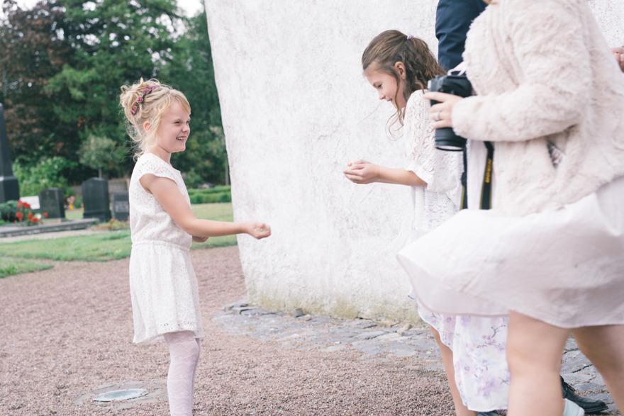 Bröllop på Österlen, Rebecca Wallin Photography