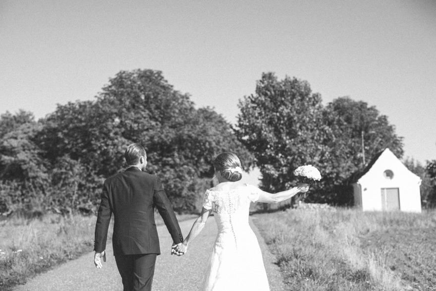 Weddingphotography, Rebecca Wallin Österlen