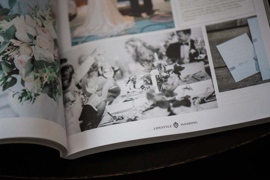 lifestyle wedding, bröllopsfotograf, rebecca wallin, österlen, halmstad