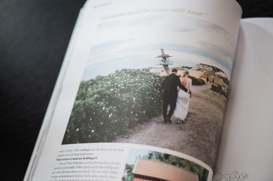 bröllopsfotograf, Rebecca Wallin, Tylösand, Halmstad, Österlen