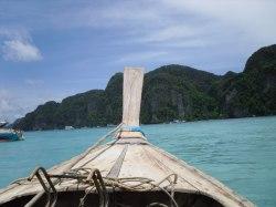Älskade Koh Phi Phi!