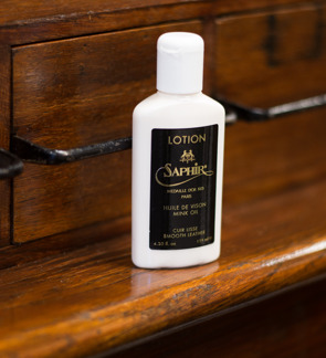 Saphir Medaille D'or Lotion