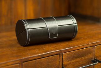 Skovårdskit cylinder - Skovårdskit Cylinder