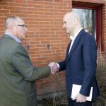 Reinfeldt_8002
