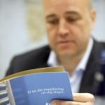 Reinfeldt_8062